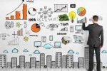 Edgar Gonzalez Santa Ana Discusses The Important Qualities Of A Successful Entrepreneur