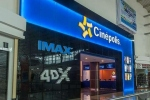 Cinepolis Viviana Movies: Unlock The Happiness