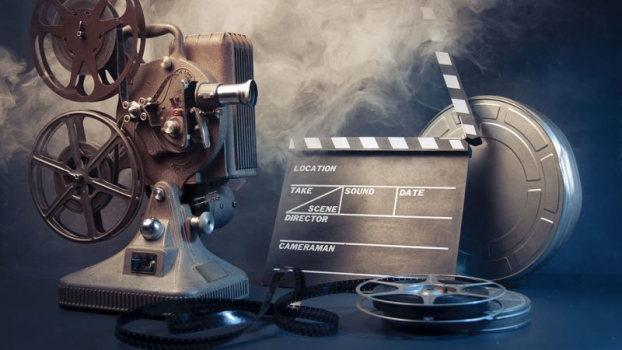Making A Short Film- How David Berkowitz Chicago Thinks About It?