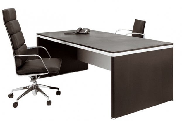 Want To Find The Best Office Furniture India
