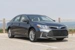 Advantages Of Toyota Hybrid Cars