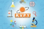 All You Need To Know About KVPY