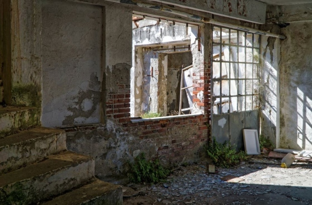Renovating? Smart Demolition Tips For Beginners