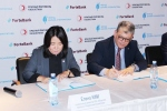 The Agreement On Studying The Causes and Risk Factors Of Infantile Cerebral Palsy Was Signed by The Two Largest Charitable Foundations Of Kazakhstan