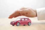 Easy Steps To Buy Car Insurance from Bharti AXA