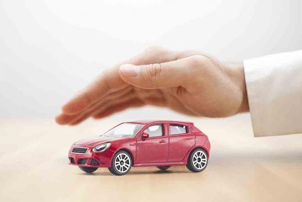 Easy Steps To Buy Car Insurance from Bharti AXA