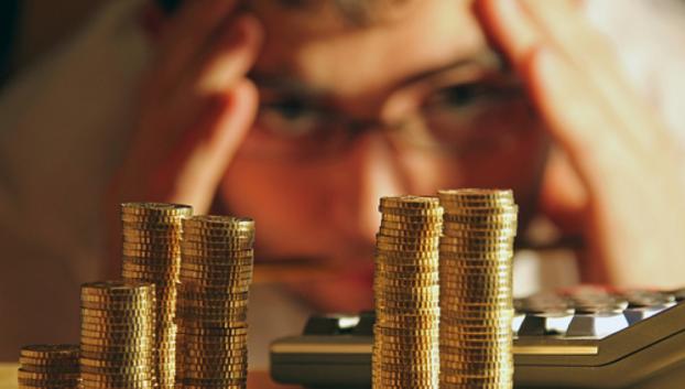 How Do Entrepreneurs Really Finance Their Businesses?