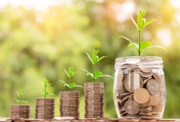 Should You Shift to NBFCs For Higher Interest on FD?