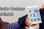 Monitor-Freelance-Job-Boards-650x350